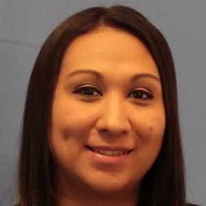 Mandy Herrera-Caudillo's Profile Photo