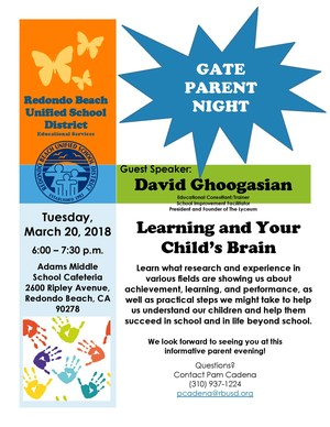 GATE Parent Night 2018 Flyer.jpg