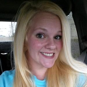 Lacey Pierce's Profile Photo