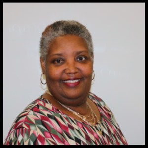 Karen Howze-Wince's Profile Photo