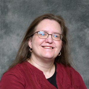 Marla Barkman's Profile Photo