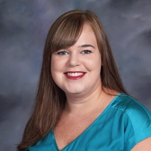 Emily Nobles's Profile Photo