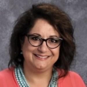 Gina Ruiz's Profile Photo