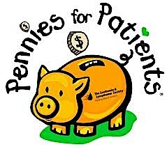 PENNIES FOR PATIENTS ONLINE DONATION LINK Featured Photo