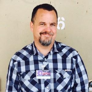 Bryan Shelton's Profile Photo