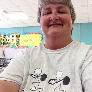 Linda Spreen's Profile Photo