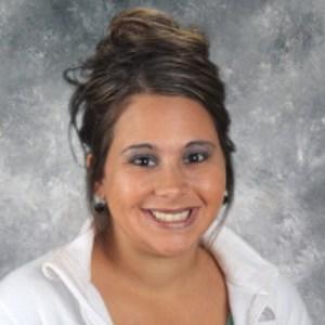 Sara Williams's Profile Photo