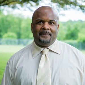 Victor Carter's Profile Photo
