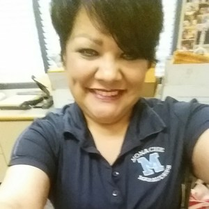 Christina Sanchez's Profile Photo