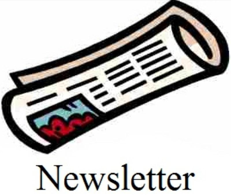 PTA Newsletter Featured Photo