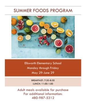 summer foods program flyer 1718.png