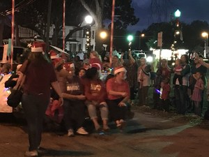 Christmas Parade--2017--21.jpg