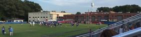 FreshmanFootball8-29HalfTime.jpg