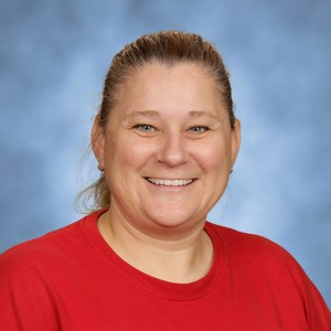 IAE Custodial Day Lead's Profile Photo