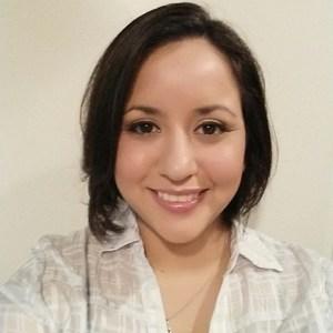 Jackie Grayson's Profile Photo