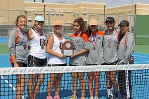 WHS District Champs-Tennis Girls.jpg