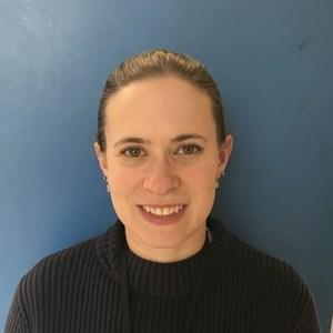 Lauren Lomazoff's Profile Photo