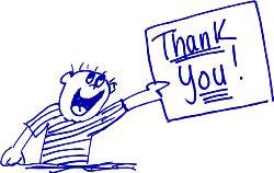thank-you-cartoon copy.jpg