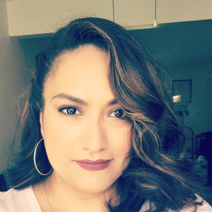 Elizabeth Sevilla's Profile Photo