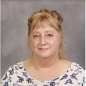 Janice Carlberg's Profile Photo