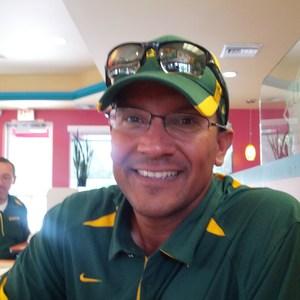 George Velarde's Profile Photo