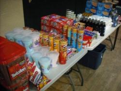 Snacks for Troops.jpg