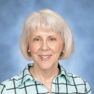 Mrs. Anne  McClain`s profile picture