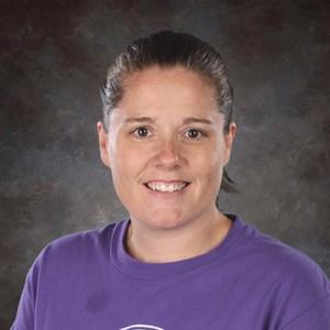 Sara LeFevre's Profile Photo