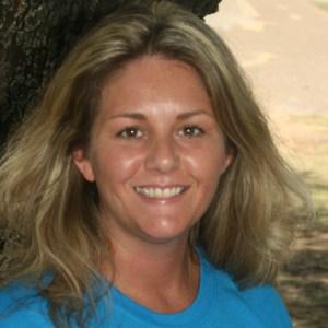 Jennifer Liles's Profile Photo