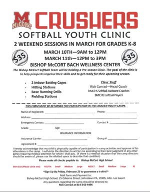 2018 SOFTBALL YOUTH CAMP FLYER.PNG