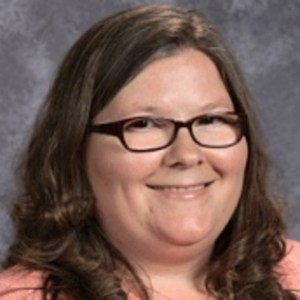 Stacey Eddinger's Profile Photo