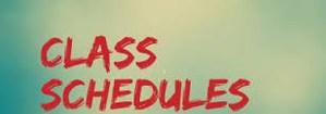 class schedules.jpeg