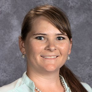 Ellen Renick's Profile Photo