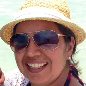 Hilda Arebalos's Profile Photo