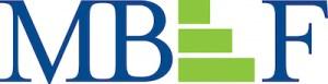 mbef logo