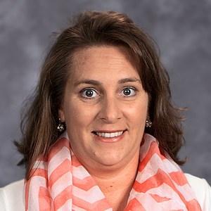 Angela Stovall's Profile Photo