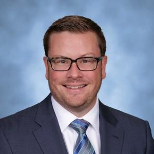 Ryan Brinks's Profile Photo