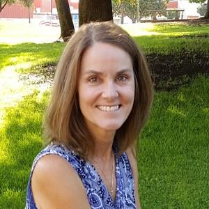 Ruth Highstreet's Profile Photo