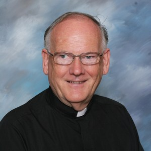 Br. Denis O'Sullivan, OSF's Profile Photo