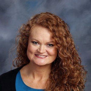 Dana Strickland-Creech Jetton's Profile Photo