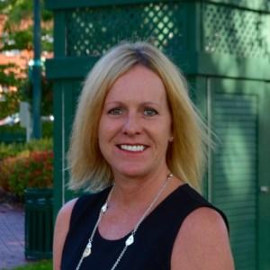 Shelly O'Daniel's Profile Photo