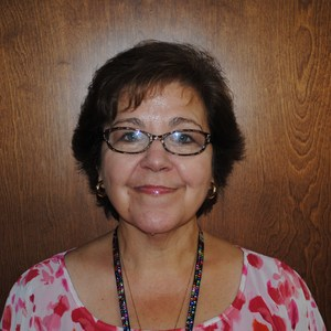 Rhonda Roberts's Profile Photo