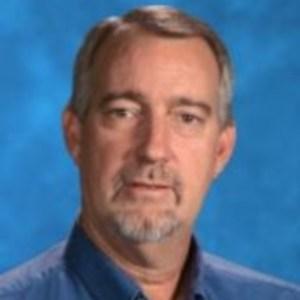 Dan Erpenbeck's Profile Photo