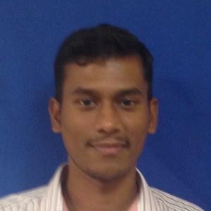 Balamurugan Soundarajan's Profile Photo