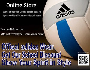 Online.store-page-001.jpg