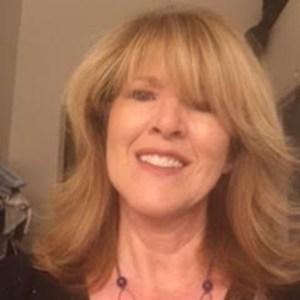Brenda Mumford's Profile Photo