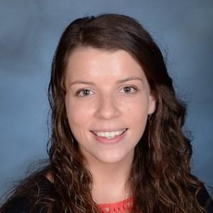 Kathryn Neinast's Profile Photo