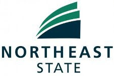 Northeast State