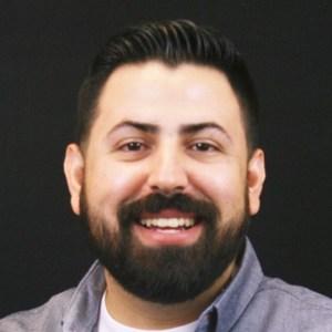 Walter Suazo's Profile Photo