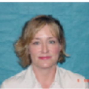 Rachael Panza's Profile Photo
